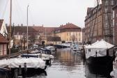 Copenhague, Dinamarca | Descubriendo el mundo con Anna58