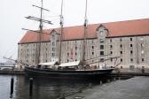 Copenhague, Dinamarca | Descubriendo el mundo con Anna59