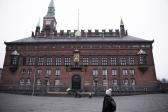 Copenhague, Dinamarca | Descubriendo el mundo con Anna6