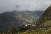 Mirador do Espigao, Madeira | Descubriendo el mundo con Anna