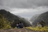 Mirador do Espigao, Madeira   Descubriendo el mundo con Anna2