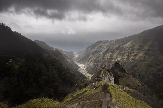 Mirador do Espigao, Madeira | Descubriendo el mundo con Anna3.jpg