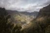 Mirador do Espigao, Madeira   Descubriendo el mundo con Anna5