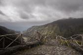Mirador do Espigao, Madeira   Descubriendo el mundo con Anna7