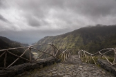 Mirador do Espigao, Madeira | Descubriendo el mundo con Anna7