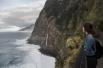 Mirador Veu da Noiva, Madeira   Descubriendo el mundo con Anna1