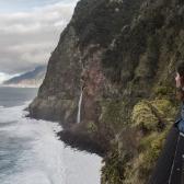 Mirador Veu da Noiva, Madeira | Descubriendo el mundo con Anna1