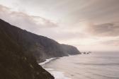 Norte de Madeira   Descubriendo el mundo con Anna