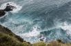 Norte de Madeira   Descubriendo el mundo con Anna6