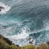 Norte de Madeira | Descubriendo el mundo con Anna6
