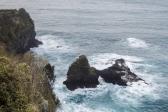 Norte de Madeira | Descubriendo el mundo con Anna7