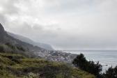 Norte de Madeira | Descubriendo el mundo con Anna8