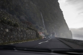 Norte de Madeira, Madeira   Descubriendo el mundo con Anna1
