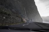 Norte de Madeira, Madeira | Descubriendo el mundo con Anna1
