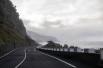 Norte de Madeira, Madeira   Descubriendo el mundo con Anna3