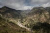 Serra de Agua, Madeira   Descubriendo el mundo con Anna1