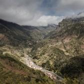 Serra de Agua, Madeira | Descubriendo el mundo con Anna1