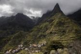 Serra de Agua, Madeira   Descubriendo el mundo con Anna3
