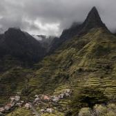 Serra de Agua, Madeira | Descubriendo el mundo con Anna3