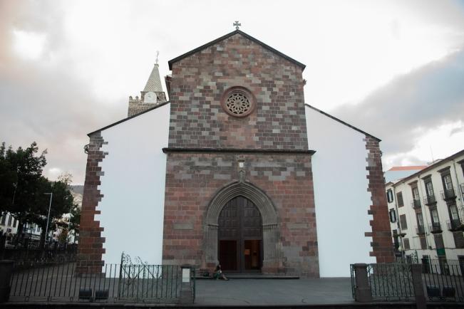 Catedral Sé do Funchal, Funchal | Descubriendo el mundo con Anna.jpg