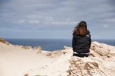 Dunas de Porto Santo, Madeira | Descubriendo el mudno con Anna2