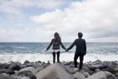 Fajas do Navio, Madeira | Descubriendo el mundo con Anna8