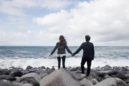Fajas do Navio, Madeira   Descubriendo el mundo con Anna8