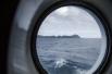 Ferry a Porto Santo, Madeira   Descubriendo el mudno con Anna2