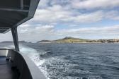Ferry a Porto Santo, Madeira | Descubriendo el mudno con Anna6