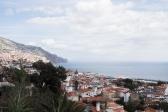 Fortaleza Sao Joao, Funchal | Descubriendo el mundo con Anna1