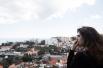 Funchal, Madeira   Descubriendo el mundo con Anna1