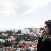 Funchal, Madeira | Descubriendo el mundo con Anna1