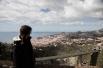 Jardín Botánico, Madeira   Descubriendo el mundo con Anna6
