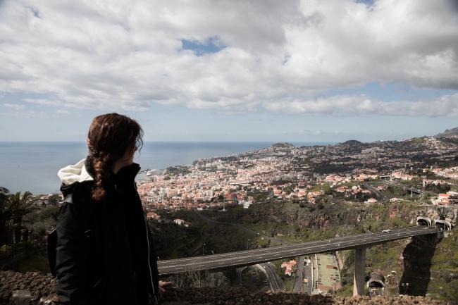 Jardín Botánico, Madeira | Descubriendo el mundo con Anna6.jpg