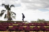 Jardín Botánico, Madeira   Descubriendo el mundo con Anna7