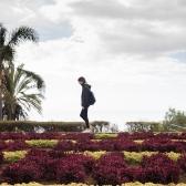Jardín Botánico, Madeira | Descubriendo el mundo con Anna7