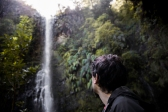 Levada Caldeirao Verde, Madeira   Descubriendo el mundo con Anna12