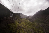 Madeira | Descubriendo el mundo con Anna10