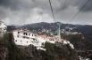 Madeira   Descubriendo el mundo con Anna3