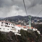Madeira | Descubriendo el mundo con Anna3