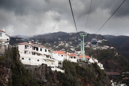 Madeira | Descubriendo el mundo con Anna3.jpg