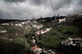 Madeira | Descubriendo el mundo con Anna6