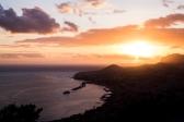 Mirador das Neves, Funchal | Descubriendo el mundo con Anna3