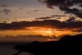 Mirador das Neves, Funchal | Descubriendo el mundo con Anna6