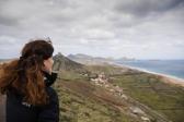 Mirador de las Flores - Porto Santo, Madeira   Descubriendo el mudno con Anna2