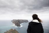 Mirador de las Flores - Porto Santo, Madeira | Descubriendo el mudno con Anna4
