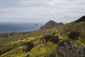 Norte de Porto Santo, Madeira   Descubriendo el mudno con Anna2