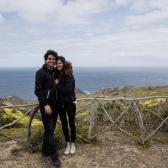 Norte de Porto Santo, Madeira | Descubriendo el mudno con Anna5
