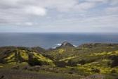 Norte de Porto Santo, Madeira   Descubriendo el mudno con Anna7