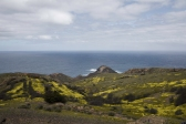 Norte de Porto Santo, Madeira | Descubriendo el mudno con Anna7